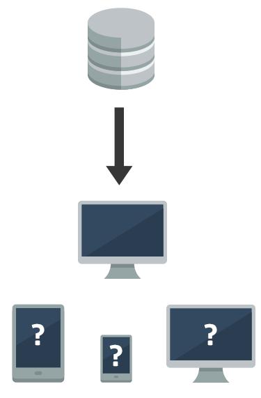 posta elettronica protocollo POP3 shift como