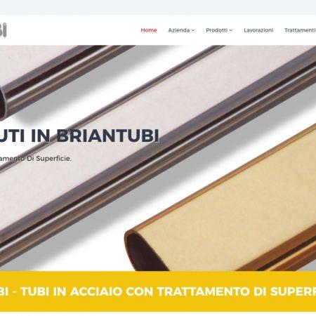 briantubi-sito-realizzato-shift-como