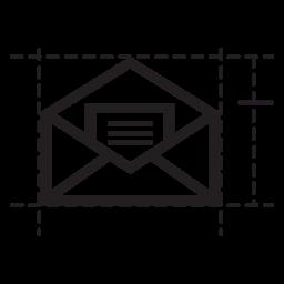 email posta elettronica newsletter informativa shift como