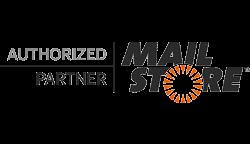 shift como partner certificato mailstore archiviazione mail