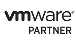 shift como partner vmware virtualizzazione vsphere