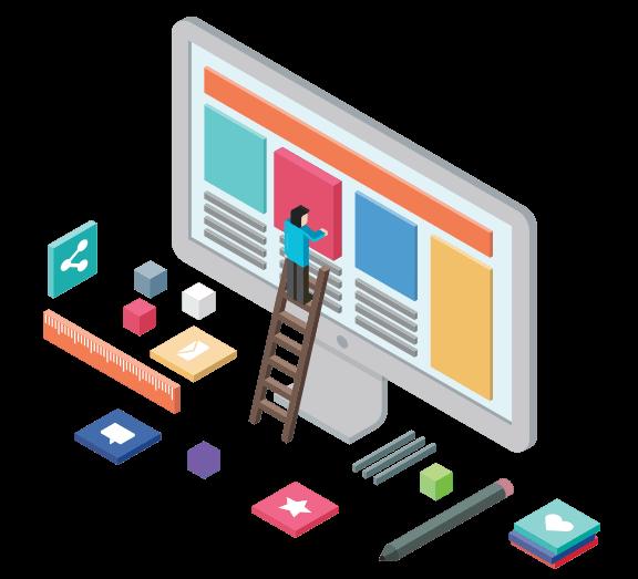 shift web design realizzazione siti como
