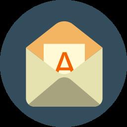 tutto sulla posta elettronica email