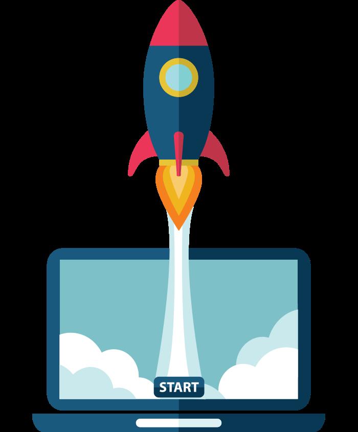 web marketing seo shift como