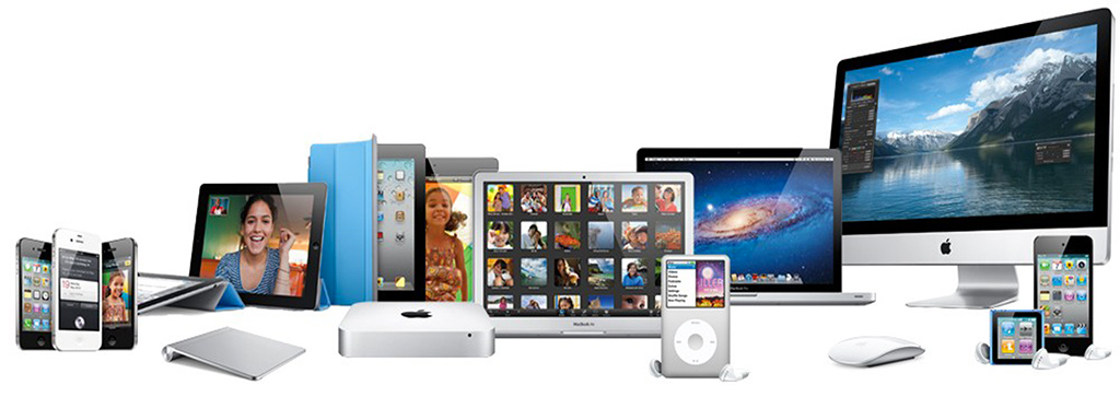 vendita mac usato shift como lombardia