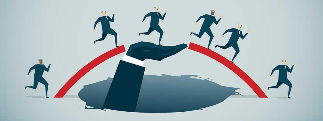 business continuity como syneto