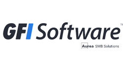GFI Software como Shift