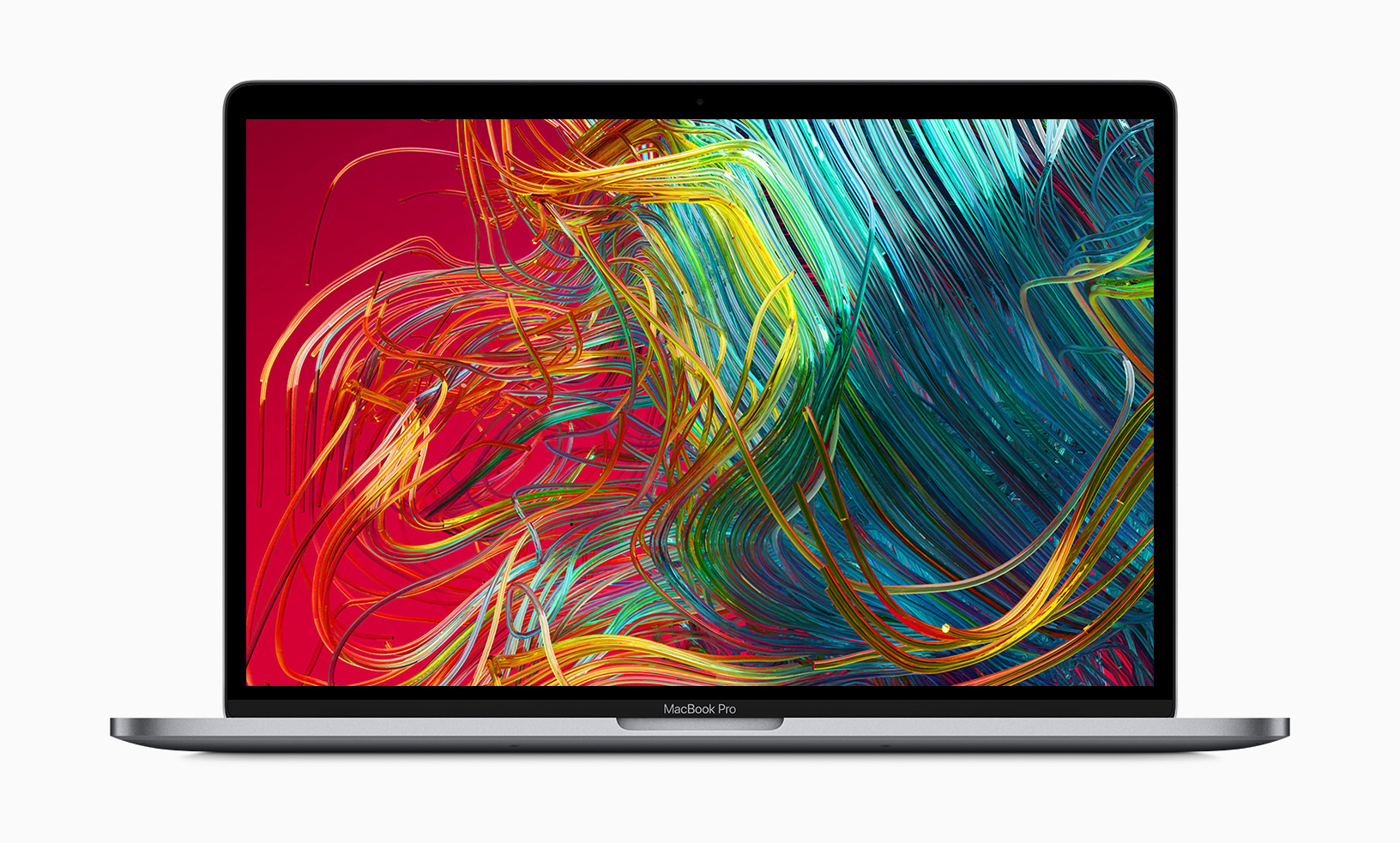 Nuovi MacBook Pro da Apple presso Shift a Como 1